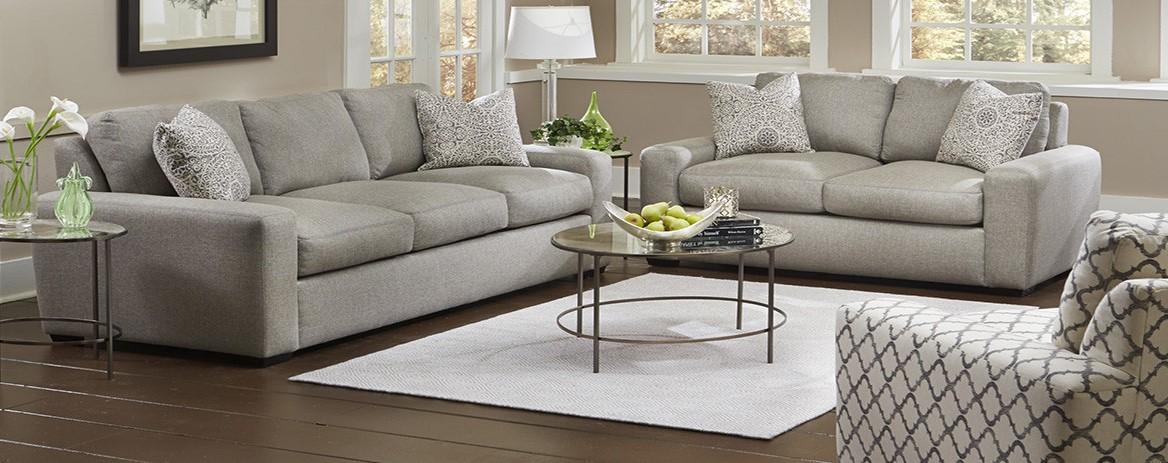 england-furniture-living-room-homes-soul
