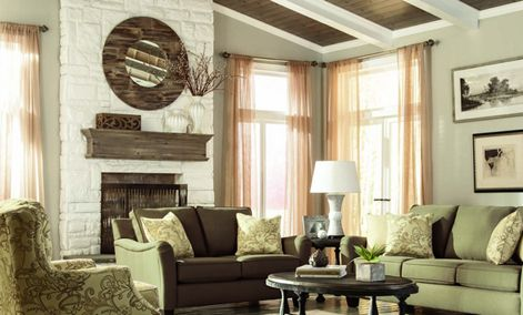 England Furniture Reviews Living Room Accessories | England ...