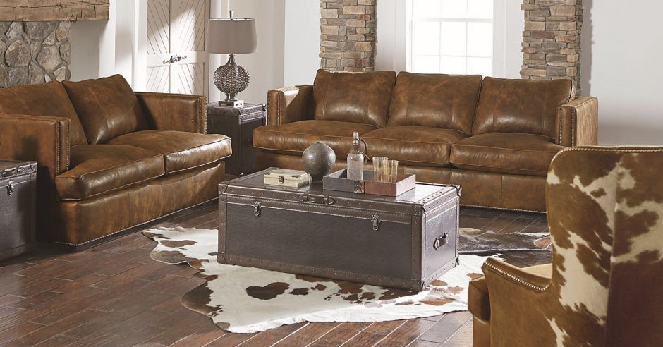 England Furniture Sofas Refil Sofa