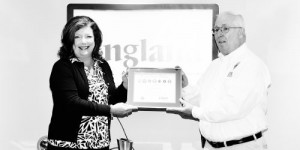 england-furniture-seven-seals-award