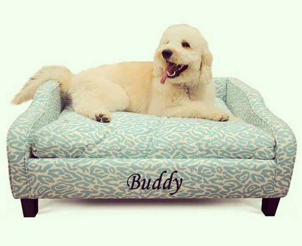 England Furniture pet beds