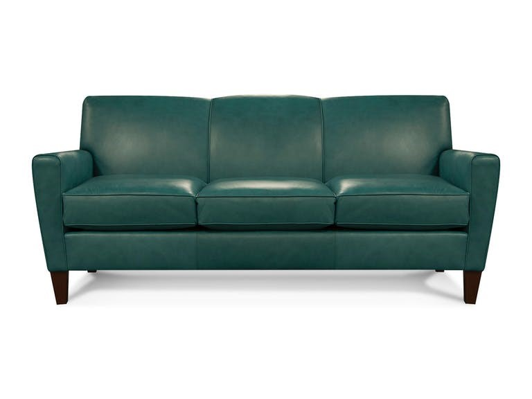 England Furniture Lynette Sofa