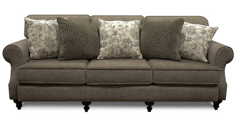Layla Sofa England Furniture
