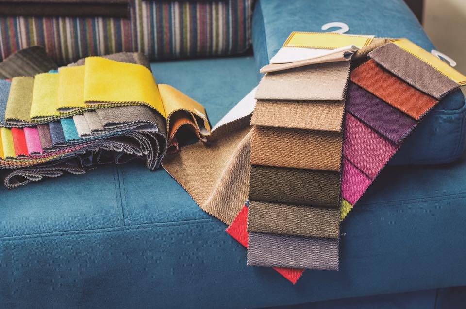 England Furniture Reviews How To Pick Your Fabric