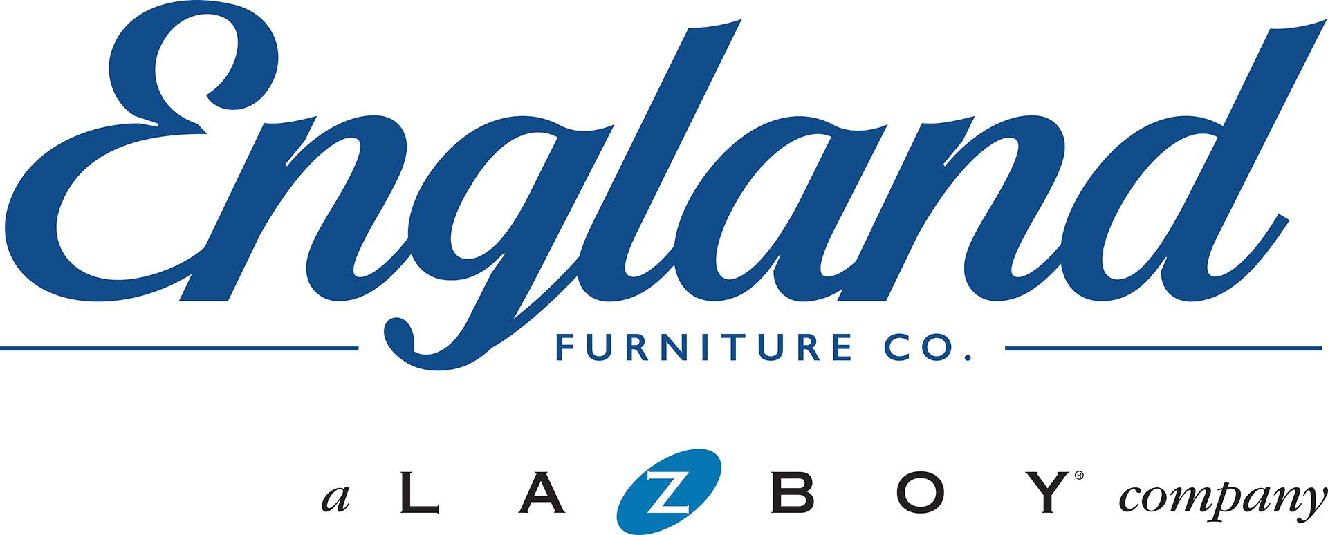 Superb England Furniture Factory Tour