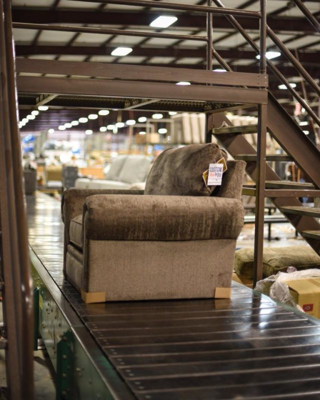 Benefits Of Buying American Made Furniture